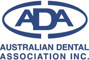 Australian Dental Association Website