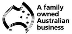 Family Business Australia